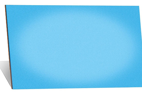Flannelboard-Blue Background - Small