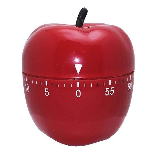 Apple Timer