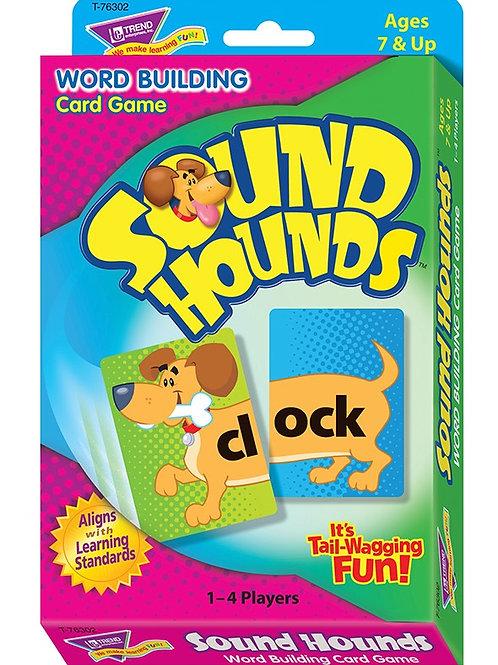Sound Hounds