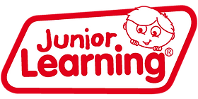 JUNIOR LEARNING AT TERRIFIC TEACHING TOOLS