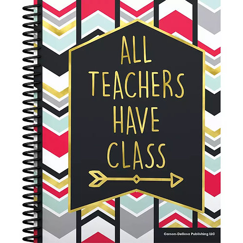 Share Aim High Teacher Plan Book