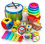 best educational toys for learning at Terrific Teachng Tools