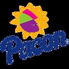 pacon_header_logo.png