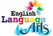 language arts classroom decorations and everything for language arts at Terrific Teaching Tools