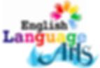 LANGUAGE ARTS TEACHING MATERIAL