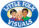 little_folk_visuals_logo_200x.png