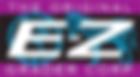 logo_ezgrader.png