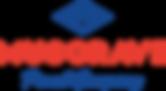 Musgrave_Logo_RedandBlue_3199416a-0dd6-4
