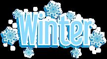 Winter_Text_Transparent_PNG_Clip_Art_Ima