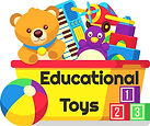 kids-toys-in-box-clipart-vector-12506244