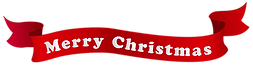christian-merry-christmas-clipart-16.png