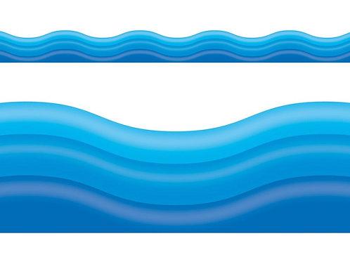 Blue Vibe Terrific Trimmers