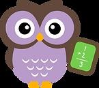 classroom essentials at terrific teaching tools