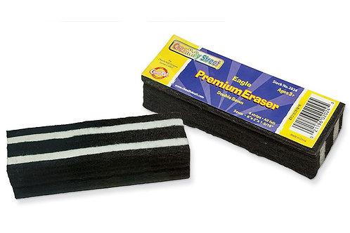 Eagle Premium Eraser