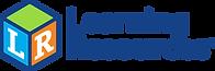 LR-Logo_RGB-2.5in.png