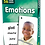 Thumbnail: Emotions Flash Cards