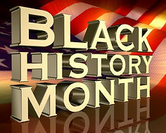 BLACK HISTORY TEACHING MATERIAL AT TERRIFIC TEACHING TOOLS