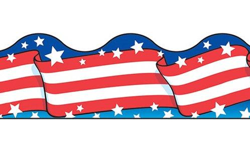 Americana Terrific Trimmers