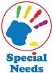 special-needs.jpg