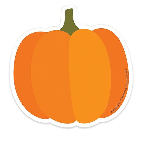 A Teachable Town Pumpkins Cutouts