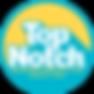 top_notch_logo_web_1539033719__26504.ori