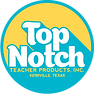 top_notch_logo_web_1539033719__26504.ori