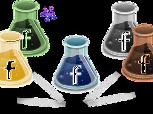 הרחבות לפרק 14: ניסויים ורשתות - מאחורי הקלעים של פייסבוק
