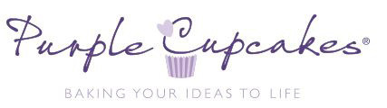 Enjoy buying your cake supplies from Purple Cupcakes