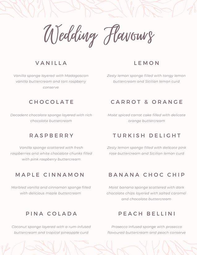 Wedding Flavours Menu.png