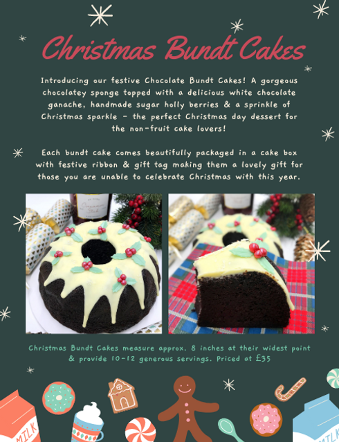 Christmas Bundt.png
