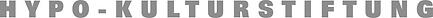 Hypo-Kulturstiftung Logo.png