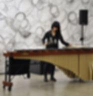 Musikhochschule im PORT25_05.jpeg