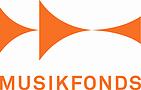musikfonds_print_color_tif.webp