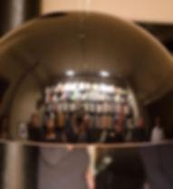 Tankturm-Lampe.jpg