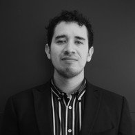 Psicologo en monterrey Omar Ramirez
