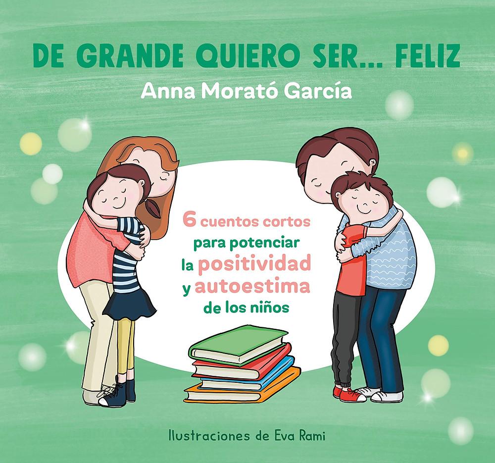 El libro toca temas importante como el valor de las cosas, el poder de las palabras, la autoestima, la confianza en uno mismo, entre otros.