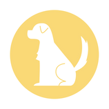 Cambridge Puppy Training.PNG