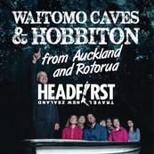 HEADFIRST-WAITOMO WANDER- (Medium).jpg