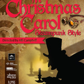 A CHRISTMAS CAROL (Medium).jpg