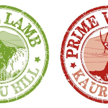 KAURU HILL-Logos (Medium).jpg