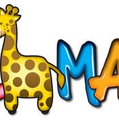 MALL MATES-Logo (Medium).jpg