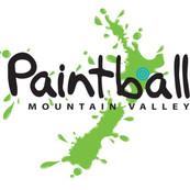 MOUNTAIN VALLEY-Paintball logo (Medium).
