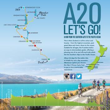 A2O Brochure-2 (Medium).jpg