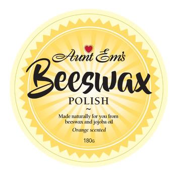 Aunt Em's Beeswax (Medium).jpg