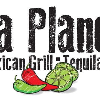 La Planca Grill Logo (Medium).jpg
