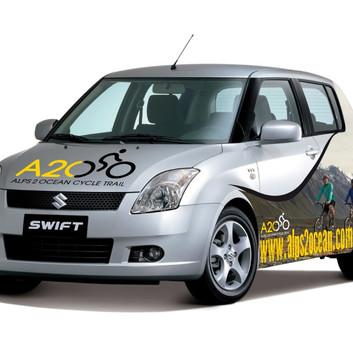 A2O- CAR SIGNAGE-2 (Medium).jpg