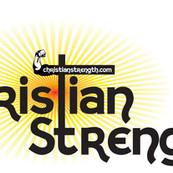 CHRISTIAN STRENGTH-Logo (Medium).jpg