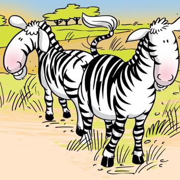 Zebras (Medium).jpg