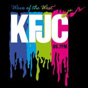 KFJC logo (Medium).jpg
