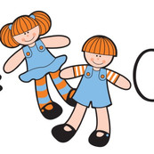 LITTLE CUTIES- Logo (Medium).jpg